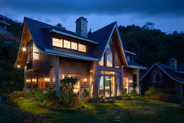 木造アパートと鉄骨の違いは?